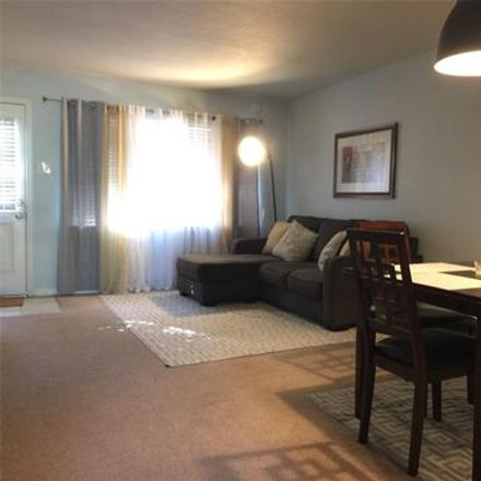 Rent this 2 bed apartment on 5200 Mc Knight Street in Houston, TX 77035
