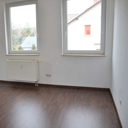 Rent this 1 bed loft on Stollberger Straße 4a in 09353 Oberlungwitz, Germany