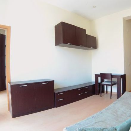 Rent this 2 bed apartment on Calle Imperial in 5, 28012 Madrid