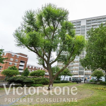 Rent this 4 bed room on 163-174 Fellows Court in Appleby Street, London E2 8LN