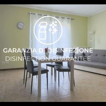 Rent this 2 bed apartment on Centro Valle Intelvi in Surcà, LOMBARDY