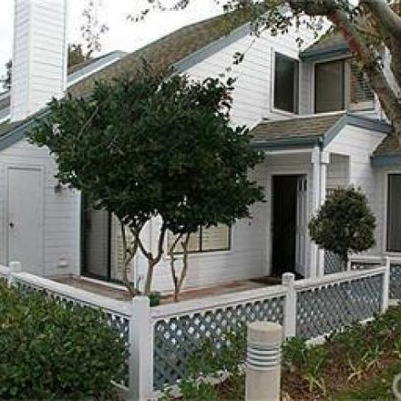 Rent this 2 bed house on unnamed road in Irvine, CA 92612