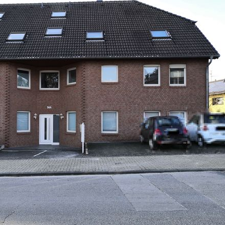 Rent this 2 bed apartment on Bergisch Gladbach in North Rhine-Westphalia, Germany