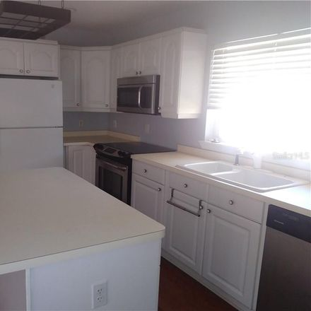 Rent this 3 bed house on 2325 Temple Street in Sarasota, FL 34239