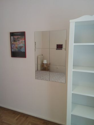 Rent this 2 bed apartment on Skirou 53-55 in Athina 113 63, Greece