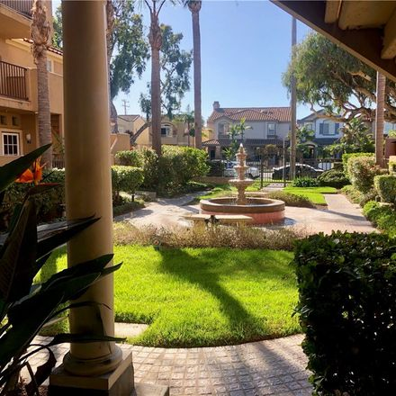 Rent this 3 bed apartment on 606 Lake Street in Huntington Beach, CA 92648