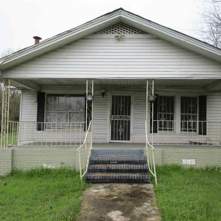 Rent this 3 bed house on 22nd Street in Birmingham, AL 35025