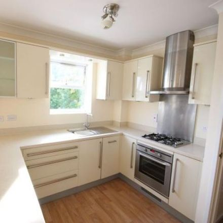 Rent this 2 bed apartment on Rianos in 33 Tonbridge Road, Maidstone ME16 8RX