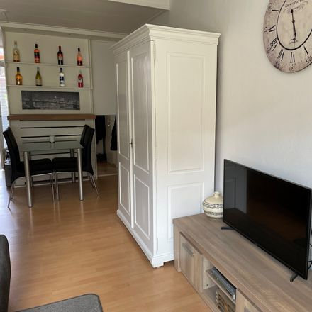 Rent this 0 bed apartment on Populierenstraat in 8021 ZA Zwolle, Netherlands