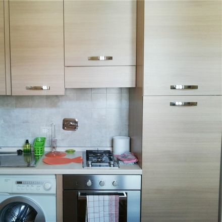 Rent this 0 bed apartment on Via Maggio in 29 R, 50125 Florence Florence