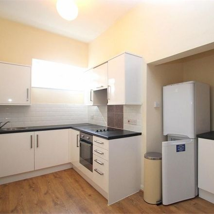 Rent this 1 bed apartment on Wood Lane in South Bucks SL0 0LD, United Kingdom