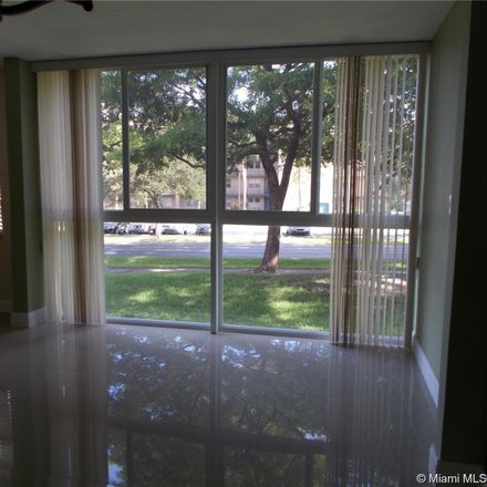 Rent this 1 bed house on SW 5th Ct in Hollywood, FL