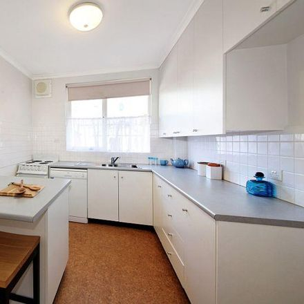 Rent this 2 bed apartment on 2/42 Adelaide Street