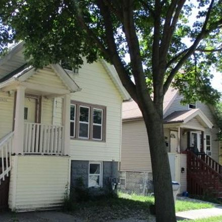 Rent this 6 bed duplex on 1919 West Grant Street in Milwaukee, WI 53215