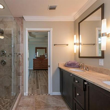 Rent this 2 bed apartment on 8487 Chase Preserve Drive in Lely Resort, FL 34113
