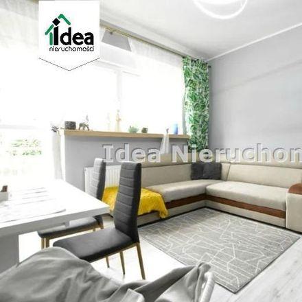 Rent this 5 bed apartment on Kobaltowa 2 in 85-437 Bydgoszcz, Poland