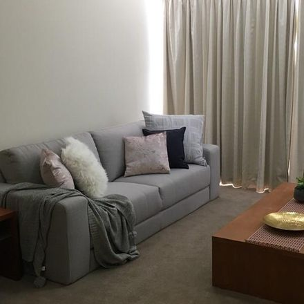 Rent this 2 bed apartment on 14i/811 Hay Street