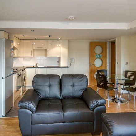 Rent this 2 bed apartment on Regency House in Hertford Place, Coventry CV1