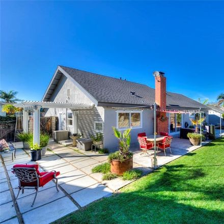 Rent this 4 bed house on 25891 Cordillera Drive in Mission Viejo, CA 92691