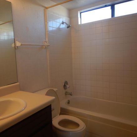 Rent this 2 bed condo on 1150 Plaza Oro Loma in Sierra Vista, AZ 85635