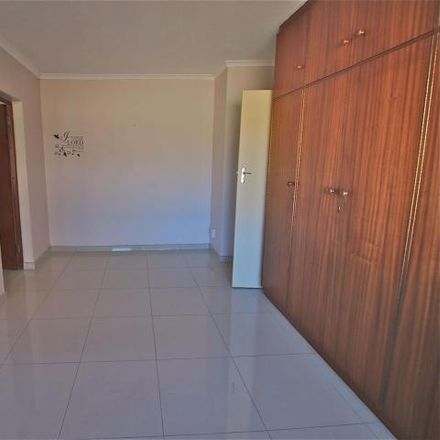 Rent this 4 bed house on Parow Street in Parow, 7500
