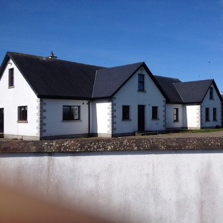 Rent this 3 bed house on Murgasty in Tipperary West Urban, MUNSTER