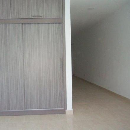 Rent this 1 bed apartment on Calle 46 Norte in Comuna 2, 760050 Perímetro Urbano Santiago de Cali