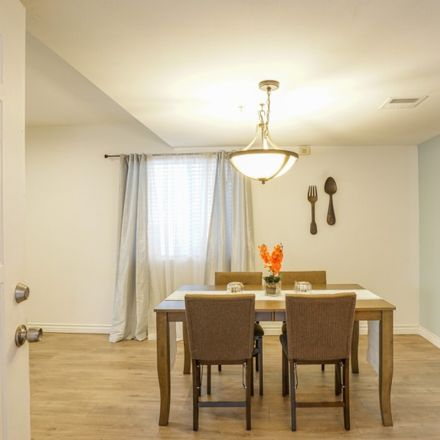 Rent this 2 bed condo on Bridewell St in Los Angeles, CA