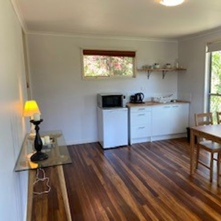 Rent this 1 bed apartment on 37 Quarry Street