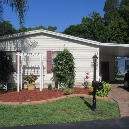 Rent this 2 bed house on Royal Forest Dr in Auburndale, FL