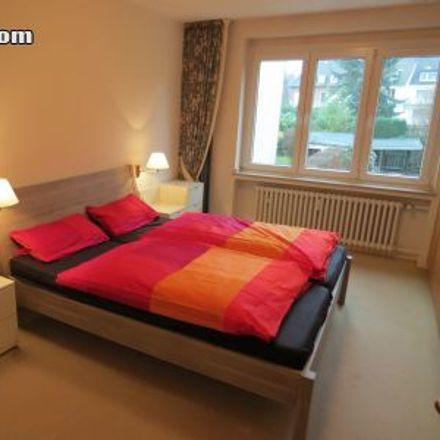 Rent this 2 bed apartment on Drususstraße 12 in 40549 Dusseldorf, Germany