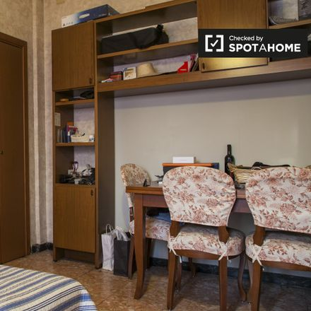Rent this 2 bed apartment on Via Stimigliano in 00199 Rome RM, Italy