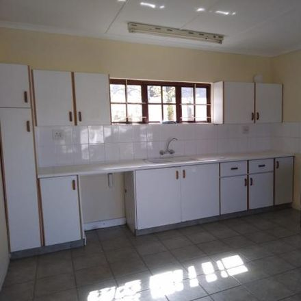 Rent this 2 bed house on Archbell Road in Carrington Heights, Durban