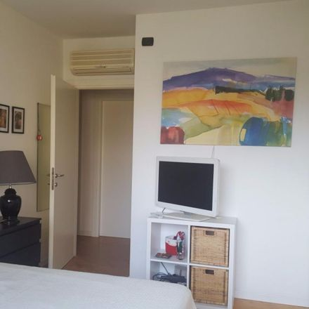 Rent this 3 bed room on Via Giuseppe Bettiol in 00167 Rome Roma Capitale, Italy