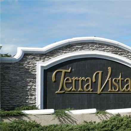Rent this 2 bed house on 836 W Silver Meadow Loop in Hernando, FL