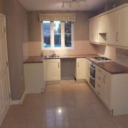 Rent this 5 bed house on Hedge Lane in Witham St Hughs LN6 9QE, United Kingdom