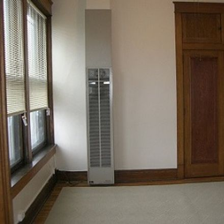 Rent this 1 bed apartment on University Heights Tool Library in 5 West Northrup Place, Buffalo