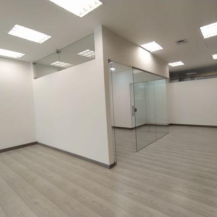 Rent this 0 bed apartment on La Migueria in Carrera 44, Comuna 14 - El Poblado