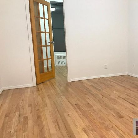 Rent this 2 bed apartment on 305 East 78th Street in New York, NY 10075