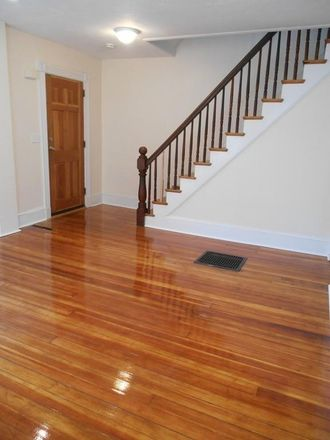 Rent this 3 bed apartment on 49;51 Davis Avenue in Norwood, MA 02062-3525