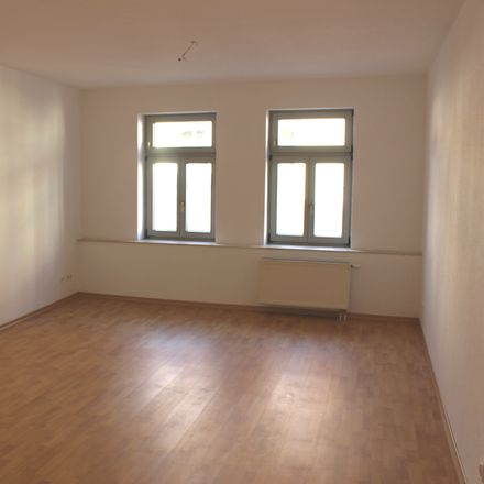 Rent this 3 bed apartment on Hospitalstraße 2 in 04758 Oschatz, Germany