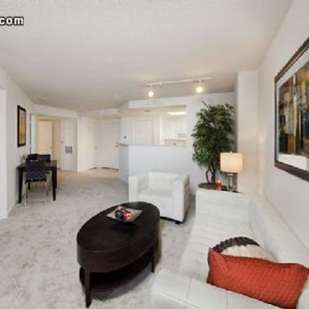 Rent this 1 bed apartment on 1220 North Fillmore Street in Arlington, VA 22201