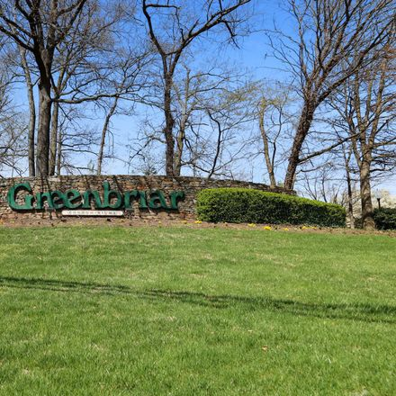 Rent this 2 bed condo on 7732 Hanover Parkway in Greenbelt, MD 20770
