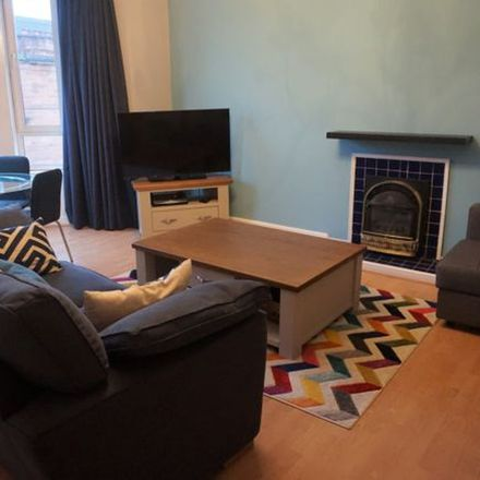 Rent this 2 bed apartment on 2 Whitehill Street in Glasgow, G31