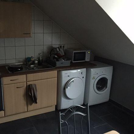 Rent this 3 bed room on Rue de la Gare in 3771 Tétange, Luxembourg