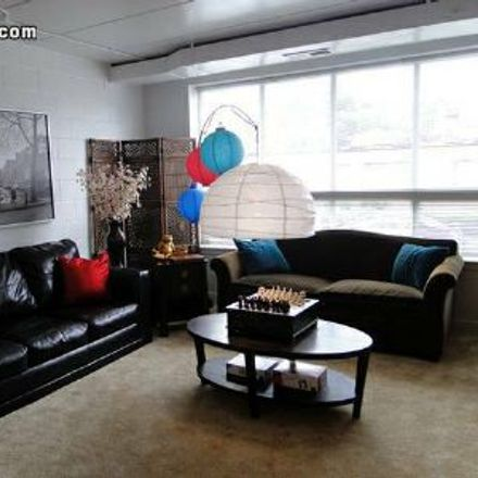 Rent this 4 bed apartment on Cresmont Loft Apartments in 2807 Cresmont Avenue, Baltimore