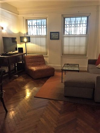 Rent this 2 bed condo on New York