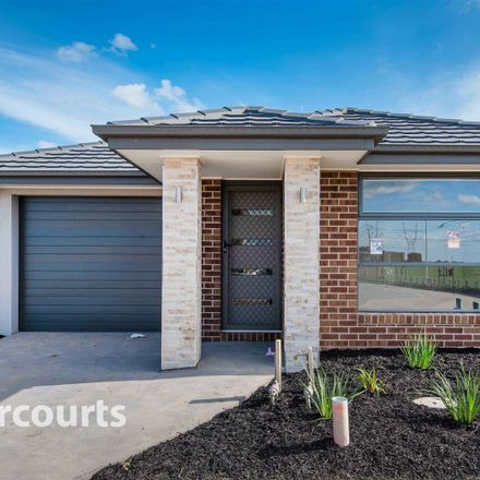 Rent this 3 bed house on 37 Australorp Drive