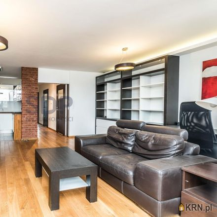 Rent this 3 bed apartment on Szybka in 50-420 Wroclaw, Poland