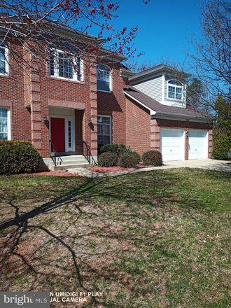 Rent this 7 bed house on 10112 Ellard Drive in Lanham-Seabrook, MD 20706